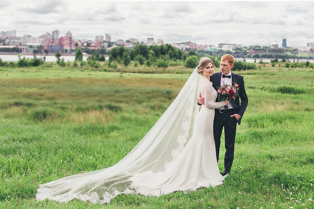 Fotograf-Anastasiya-Kostromina-1.jpg
